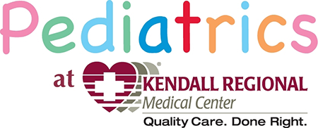 Kendall Pediatric Associates